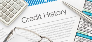 Free Credit Reports Canada