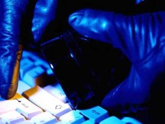 Hackers gain unauthorized access to financial data of celebs!