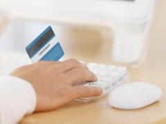 Credit and Debit Cards: What's the Difference?