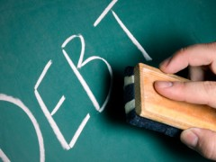 Debt Counseling Services can Improve Credit Scores