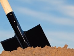 Debt Management: 4 options to bury the debt