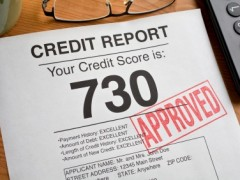 Who Has Access to Your Credit Report and Why?