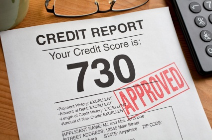 creditreportsscore