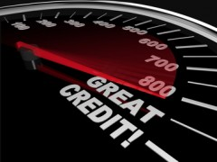 Is Credit Important With Payday Loans?