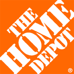 Home Depot Offers FREE 12-Month Credit Monitoring